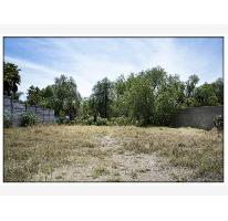 Foto de terreno habitacional en venta en hacienda de mompani 103, juriquilla, querétaro, querétaro, 1827372 No. 01