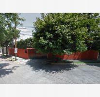 Propiedad similar 2409968 en Hacienda De Piedras Negras # 42.