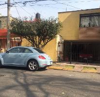 Foto de casa en venta en hacienda de presillas , hacienda de echegaray, naucalpan de juárez, méxico, 4311294 No. 01