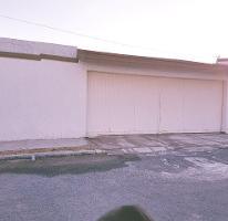 Foto de casa en renta en hacienda de salgado 106, praderas de la hacienda, celaya, guanajuato, 0 No. 01