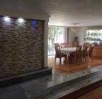 Foto de casa en venta en hacienda de san isidro , lomas de la hacienda, atizapán de zaragoza, méxico, 3361343 No. 01