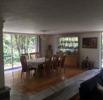 Foto de casa en venta en hacienda de san isidro , lomas de la hacienda, atizapán de zaragoza, méxico, 3361343 No. 03