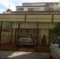 Foto de casa en venta en  , hacienda de san juan de tlalpan 2a sección, tlalpan, distrito federal, 4294911 No. 01