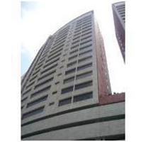 Foto de departamento en venta en hacienda de san judas , interlomas, huixquilucan, méxico, 2480710 No. 01