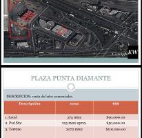 Foto de terreno industrial en renta en  , hacienda de santa catarina, santa catarina, nuevo león, 1343783 No. 01