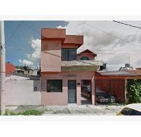 Foto de casa en venta en hacienda de santa rosa 124, santa elena, san mateo atenco, méxico, 0 No. 01