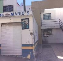 Foto de casa en venta en hacienda de santiago 215, hacienda del sol, tarímbaro, michoacán de ocampo, 0 No. 01