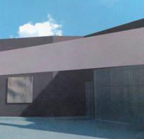 Foto de casa en venta en, hacienda de santiago, san luis potosí, san luis potosí, 1101517 no 01
