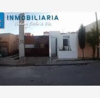 Foto de casa en venta en  , hacienda de santiago, san luis potosí, san luis potosí, 0 No. 01