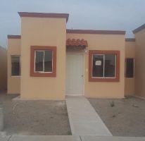 Foto de casa en venta en hacienda de santo domingo 6145, real del valle, mazatlán, sinaloa, 1708400 no 01