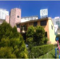 Foto de casa en venta en hacienda de sauz 1, hacienda de las palmas, huixquilucan, méxico, 4201063 No. 01