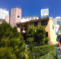 Foto de casa en venta en hacienda de sauz , hacienda de las palmas, huixquilucan, méxico, 3153952 No. 01