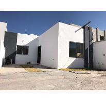 Foto de casa en venta en  , hacienda de tapias, durango, durango, 2940723 No. 01