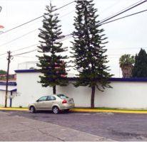 Foto de casa en venta en hacienda de tarimoro 1, club de golf hacienda, atizapán de zaragoza, estado de méxico, 1371795 no 01
