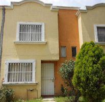 Foto de casa en venta en, hacienda de tinijaro, morelia, michoacán de ocampo, 2116098 no 01