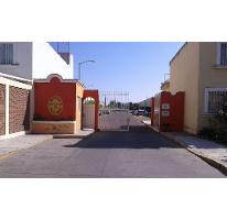 Propiedad similar 2630807 en Hacienda de Tinijaro.