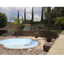 Foto de casa en renta en hacienda de trejo 109, balcones del campestre, león, guanajuato, 2416563 No. 02