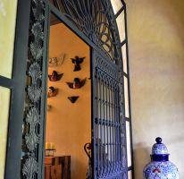 Foto de casa en venta en, hacienda de valle escondido, atizapán de zaragoza, estado de méxico, 1130959 no 01