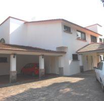 Foto de casa en venta en, hacienda de valle escondido, atizapán de zaragoza, estado de méxico, 1310145 no 01