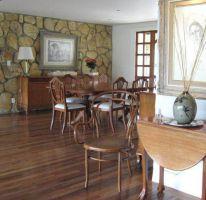 Foto de casa en venta en, hacienda de valle escondido, atizapán de zaragoza, estado de méxico, 1310159 no 01