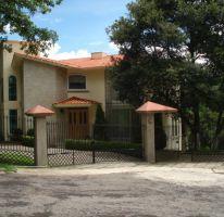 Foto de casa en renta en, hacienda de valle escondido, atizapán de zaragoza, estado de méxico, 1852862 no 01
