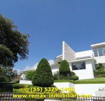 Foto de casa en venta en, hacienda de valle escondido, atizapán de zaragoza, estado de méxico, 2084896 no 01