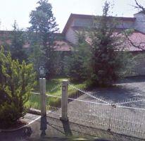 Foto de casa en venta en, hacienda de valle escondido, atizapán de zaragoza, estado de méxico, 2150214 no 01