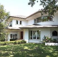 Foto de casa en venta en  , hacienda de valle escondido, atizapán de zaragoza, méxico, 1054935 No. 02