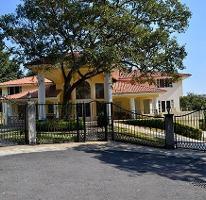 Foto de casa en venta en  , hacienda de valle escondido, atizapán de zaragoza, méxico, 1131279 No. 01