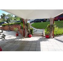 Foto de casa en venta en, hacienda de valle escondido, atizapán de zaragoza, estado de méxico, 1241921 no 01