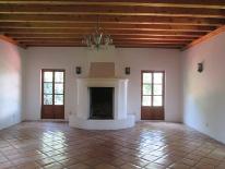 Propiedad similar 2101761 en Hacienda de Valle Escondido.