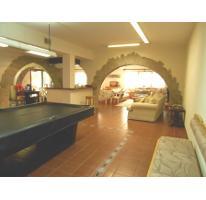 Foto de casa en venta en  , hacienda de valle escondido, atizapán de zaragoza, méxico, 2299047 No. 01