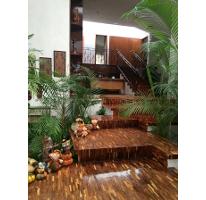 Propiedad similar 2300599 en Hacienda de Valle Escondido.