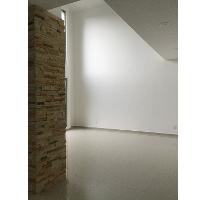 Foto de casa en venta en  , hacienda de valle escondido, atizapán de zaragoza, méxico, 2313573 No. 01