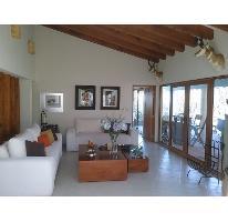 Foto de casa en renta en  , hacienda de valle escondido, atizapán de zaragoza, méxico, 2490269 No. 01