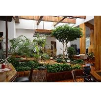 Foto de casa en venta en  , hacienda de valle escondido, atizapán de zaragoza, méxico, 2630942 No. 03