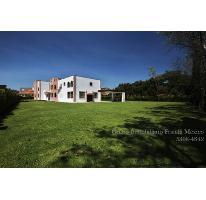 Propiedad similar 2721848 en Hacienda de Vallescondido.