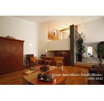 Foto de casa en venta en  , hacienda de valle escondido, atizapán de zaragoza, méxico, 2727283 No. 01