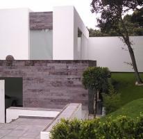 Foto de casa en venta en  , hacienda de valle escondido, atizapán de zaragoza, méxico, 2747283 No. 01