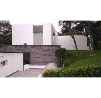 Propiedad similar 2747283 en Hacienda de Valle Escondido.