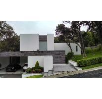 Foto de casa en venta en  , hacienda de valle escondido, atizapán de zaragoza, méxico, 2747283 No. 02