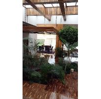 Foto de casa en venta en  , hacienda de valle escondido, atizapán de zaragoza, méxico, 2931501 No. 01