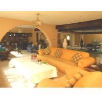 Foto de casa en venta en  , hacienda de valle escondido, atizapán de zaragoza, méxico, 2934328 No. 01