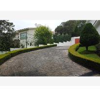 Foto de casa en venta en  , hacienda de valle escondido, atizapán de zaragoza, méxico, 2953053 No. 01