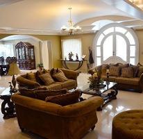 Foto de casa en venta en  , hacienda de valle escondido, atizapán de zaragoza, méxico, 3137592 No. 01