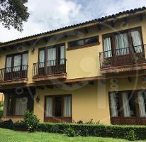 Foto de casa en venta en  , hacienda de valle escondido, atizapán de zaragoza, méxico, 3449296 No. 02
