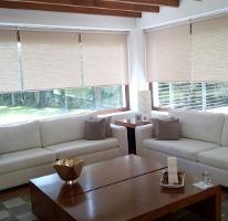 Foto de casa en venta en  , hacienda de valle escondido, atizapán de zaragoza, méxico, 3726696 No. 05