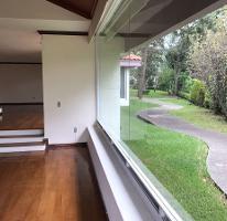Foto de casa en venta en  , hacienda de valle escondido, atizapán de zaragoza, méxico, 4215374 No. 04