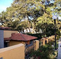 Foto de casa en venta en  , hacienda de valle escondido, atizapán de zaragoza, méxico, 4221308 No. 01