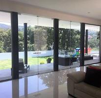 Foto de casa en venta en  , hacienda de valle escondido, atizapán de zaragoza, méxico, 4232407 No. 01
